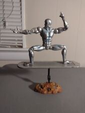ToyBiz Marvel Legends Silver Surfer Loose
