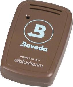 Boveda Smart Sensor Butler For Humidore/One-Step-Kalibrierungskit