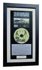 2 PAC+OUTLAWZ Still Rise CLASSIC CD Album TOP QUALITY FRAMED+EXPRESS GLOBAL SHIP