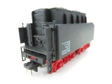 (IS0130) Jouef 8742 DC H0 Tender BR 044 170-9 mit Antrieb, EVP
