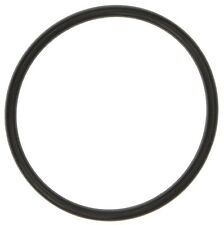 Victor B45610 Engine Water Pump Gasket
