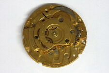 ETA 2824-1 incomplete movement for hobby/watchmaker - 141454