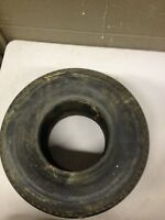 Towmaster Trailer Tire 18.5x8.50-8 New (g31)