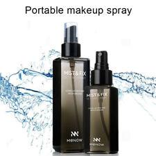 Long Lasting Beauty MakeUp Setting Spray Bottle Matte Cosmetic Fixer Finish
