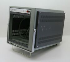 Berkeley Nucleonics Bnc Ap 3 Portanim Benchtop 6 Unit Portable Nim Power Supply