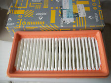 New & Genuine Renault Air Filter  Twingo 1.2 Turbo 07-13 / Wind 1.2 07/2010 >