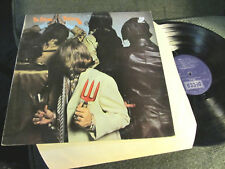The Rolling Stones No Stone Unturned DECCA 2w/2w NM LP rare oop uk vinyl WOW!