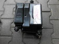 Luftfilterkasten, Luftfilter Opel Corsa B, 1,0, 12V ab 96