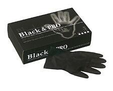 Handschuhe für Spa, Kosmetik- und Friseursalon