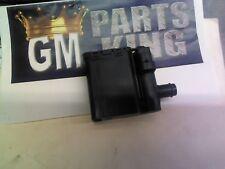 GM OEM Vapor Canister-Purge Control Valve 12559015