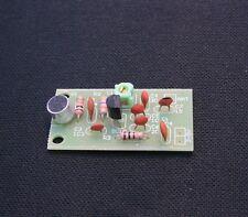 3-5V Wireless Microphone Ham FM Wireless Radio Transmitter Module 91-103MHz K9
