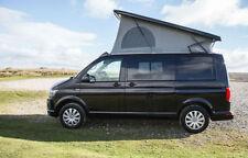 Volkswagen 5 2 Campervans & Motorhomes