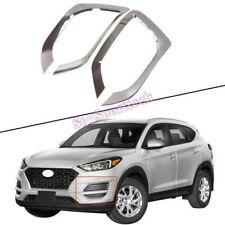 OEM Guarnición De Puerta Lateral proteger Moldeado Cubierta para 2010 2015 Hyundai Tucson ix35