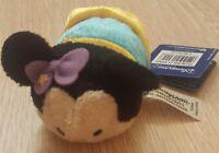 Mini Tsum Tsum Minnie 25 ans / Years Disneyland Paris