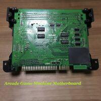 For Arcade NEO GEO MVS SNK 99 NEOGEO Original Video Game Main Logic Motherboard