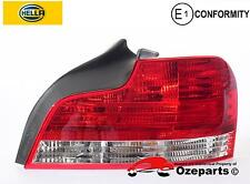 HELLA Genuine BMW 1 Series E82 E88 07~11 Coupe RH Right Hand Tail Light Lamp