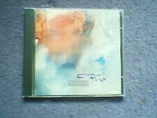 Cocteau Twins Sunburst and Snowblind / Head Over Heels (4AD) 14 track cd