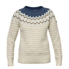 women's mesh jumper