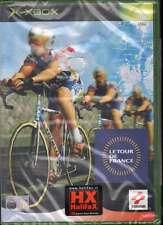 Le Tour de France Videogioco XBOX Sigillato 4012927022122