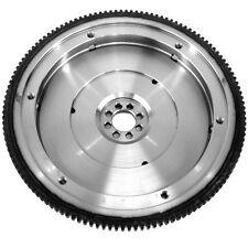 VW Lightweight Forged Flywheel Type 1 200mm 12volt