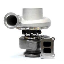 N14 Turbo HT60 Diesel EningeTurbocharger