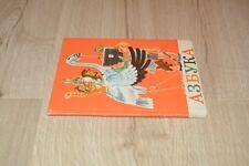 livre jeunesse pour enfants illustré - langue RUSSE - 1979 TBE
