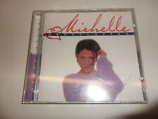 CD  Michelle  – Herzklopfen