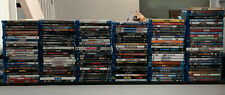 Brand New Blu-ray Movies - Various Genres