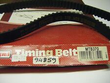 VW polo 1.0 timing belt (new) (94859) (94 - 96)