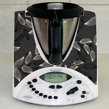 Thermomix TM31 Sticker Decal - 093