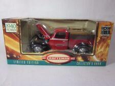 Altri modellini statici camion pressofuso per Ford