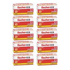 Fischer Spreizdübel SX 12x60 VPE 25 Stück 70012