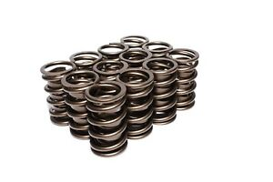 Competition Cams 986-12 Dual Valve Spring