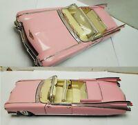 Cadillac Eldorado Biarritz Bj 1959 Modellauto aus Sammlung Maßstab 1:18 Maisto