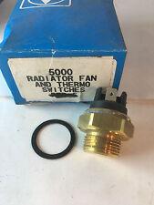 AUDI 5000 Radiator Fan Thermo Switch