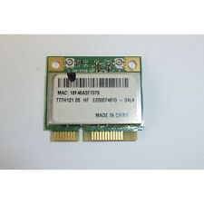 SAMSUNG NP-RV510 NOTEBOOK WIFI CARD AR5B95