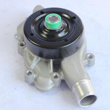 New JDMSPEED AW7160 Water Pump for 1993-2003 Dodge Jeep 3.9L 5.2L 5.9L Engine