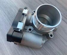 QH XPOT486 Throttle Body FOR AUDI A1 A3 A4 A5 A6 A7 A8 Q5 TT VW  GOLF Eos Leon