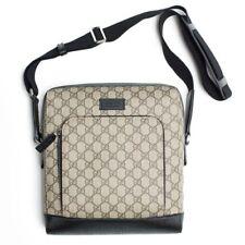 1d21de23296 Gucci Striped Bags   Handbags for Women for sale