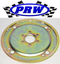 PRW 1846003 BBF Ford 429 460 Transmission Flexplate 164 Tooth Internal Balance