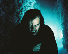 The Shining Jack Nicholson Stanley Kubrick 16x20 Canvas Giclee