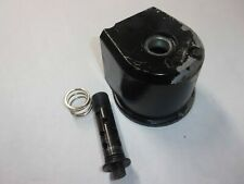 FJ600 FJ1200 Yamaha Steering Head Ring Nut Wrench FJ1100 FZ700 FZ750