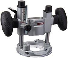 Bosch te 600 Professional - fresadoras Acessorio