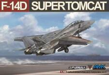 1/48 AMK F-14D Super Tomcat