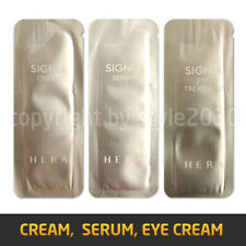 [Hera] Signia Cream, Serum, Eye Cream Anti-wrinkle Newest Vision