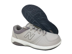 New Balance Women's 813 V1 Lace-Up Walking Shoe, Wind Chime/Grey, 12 D(W) US
