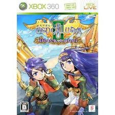 Espgaluda 2 Black Label  Xbox 360 Xbox360 Import Japan