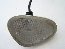 Chrysler Voyager (1996-2000) Left side Door Light