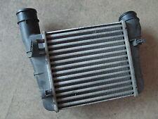 Ladeluftkühler Luftkühler links AUDI A4 B6 8E B7 1.9TDI 8E0145805F DIESEL