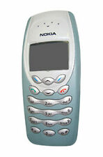 Téléphone Mobile Nokia 3410 NEUF dans sa boite